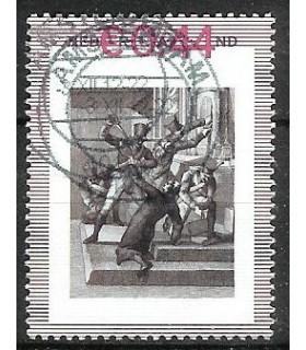2489a-52 De Patriotten (o)