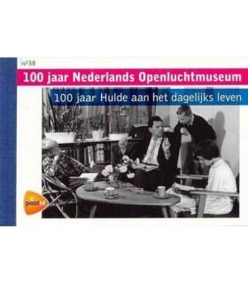 nr. 38 Openluchtmuseum