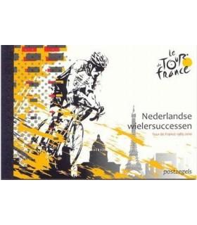 PP26 Tour de france 1985 - 2010