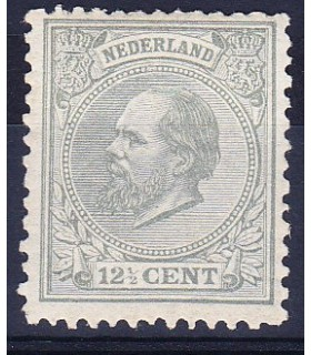 022 Koning Willem III LEES! (xx)
