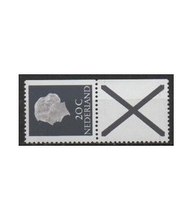 Comb. 038f (xx)