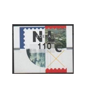 Automaatzegel 33 Hytech 110ct