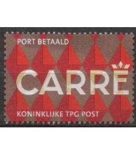BZ15 Carre (xx)