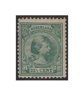 041 Prinses Wilhelmina (x)