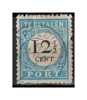 Port 08 BKeus 2. (o)