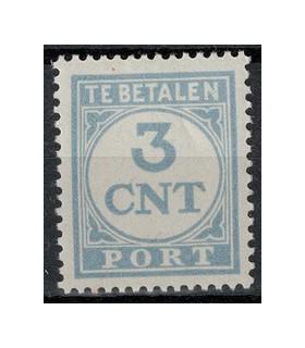 Port 69 (xx)