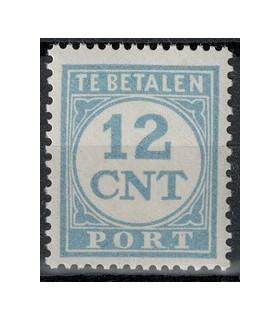 Port 76 (xx)