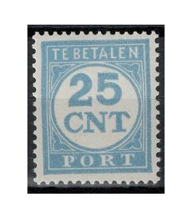 Port 77 (xx)