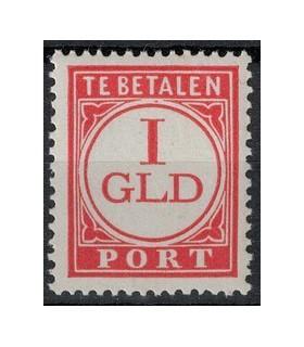 Port 79 (xx)