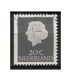 Comb. 032 (o)