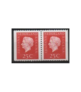 Comb. 056f (xx)
