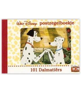 PP13 Dalmatiers