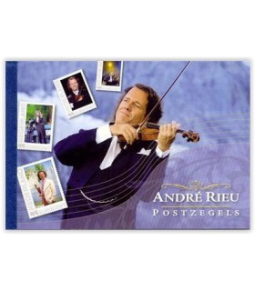 PP21 Andre Rieu