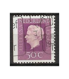 Comb. 108 (o)