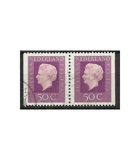 Comb. 110 (o)