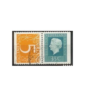 Comb. 114 (o)