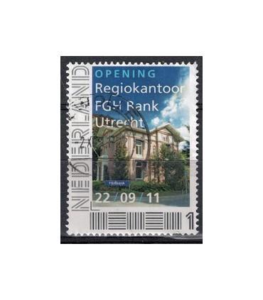 Regiokantoor FGH rank (o)