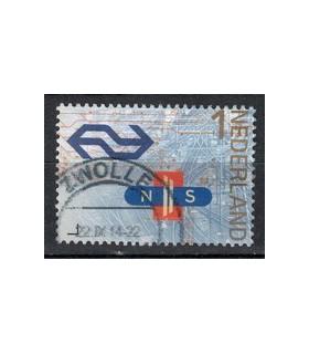 3227 Nederlandse Spoorwegen (o)