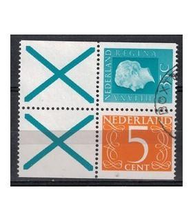 Comb. 117 (o)
