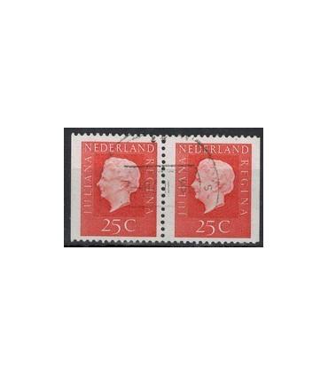 Comb. 056 (o)
