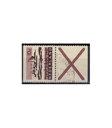 Comb. 071 (o)