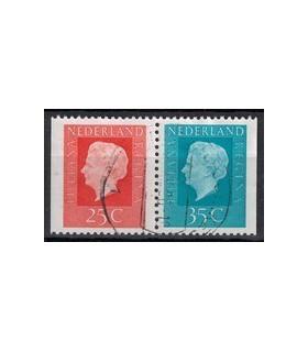 Comb. 081 (o)