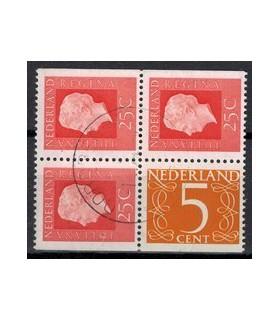 Comb. 089 (o)
