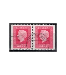 Comb. 093 (o)