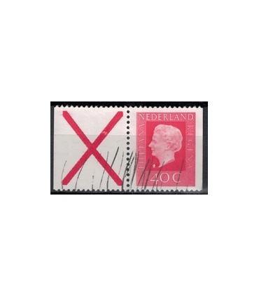 Comb. 092 (o)