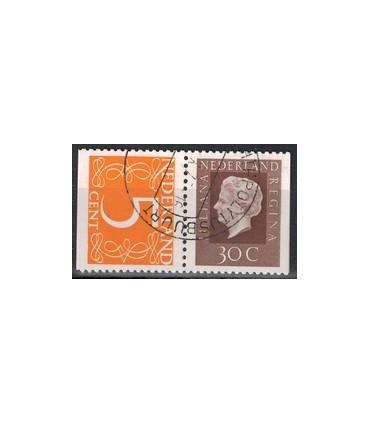 Comb. 100 (o)