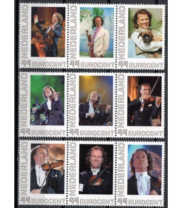 PP21 Andre Rieu (o) 1.