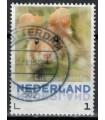 3013 Zoogdieren Europese Hamster (o)