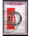 PP2 Feyenoord (o) 2.