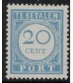 Port 58 (xx)