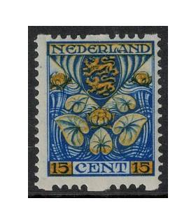 R76 Kinderzegel (xx)