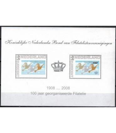 2563 B-1 KNBF Koninklijk (xx)