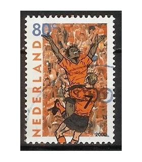 1888 EK voetbal (o)