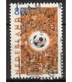 1889 EK voetbal (o)