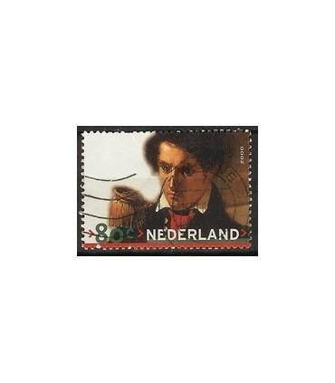 1900 Rijksmuseum (o)