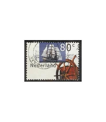 1912 Sail (o)