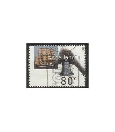 1913 Sail (o)