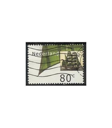 1915 Sail (o)