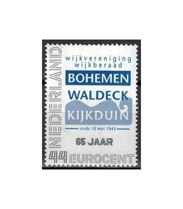 Bohemen Waldeck (o)