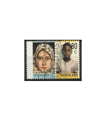 1964 Tussen twee culturen (o)