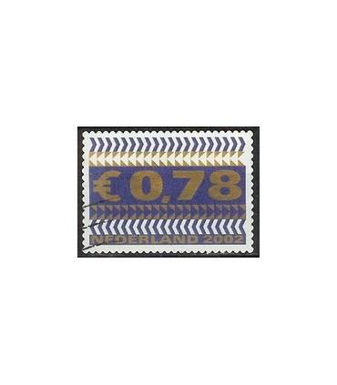 2045 Zakenpost (o)