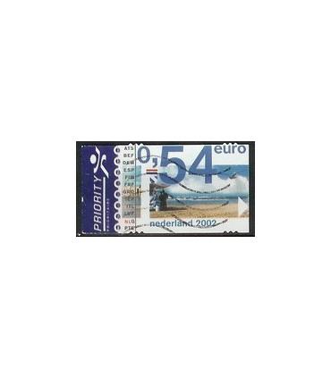 2063 Eurozegel (o)