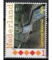 Loenense waterval (xx)