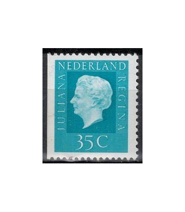 Comb. 069 (xx) 942J
