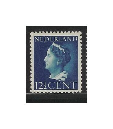 336 Koningin Wilhelmina (xx)