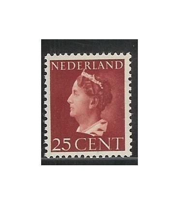 341 Koningin Wilhelmina (xx)